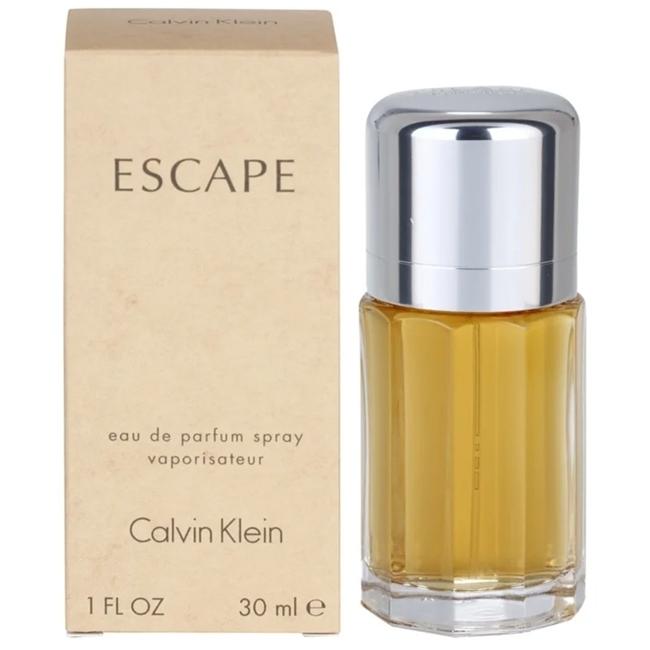 Парфюмерная вода 30 мл Calvin Klein Escape