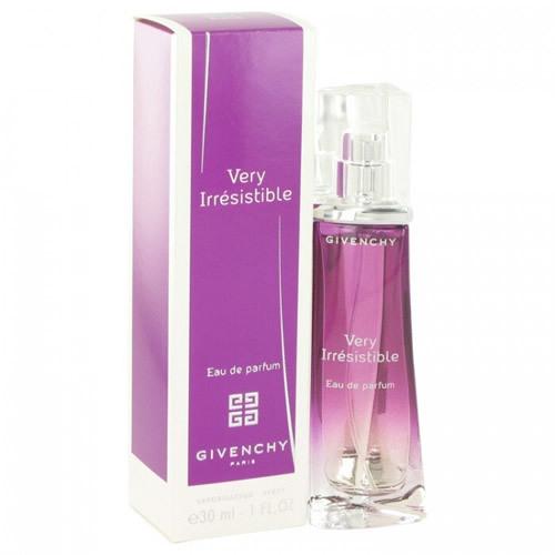 Парфюмерная вода 30 мл Givenchy Very Irresistible Eau de Parfum