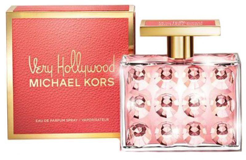 Michael Kors Very Hollywood