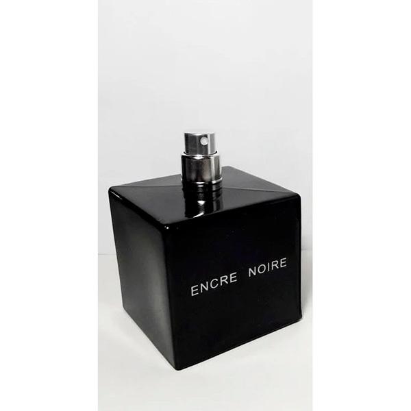 Туалетная вода (тестер) 100 мл Lalique Encre Noire