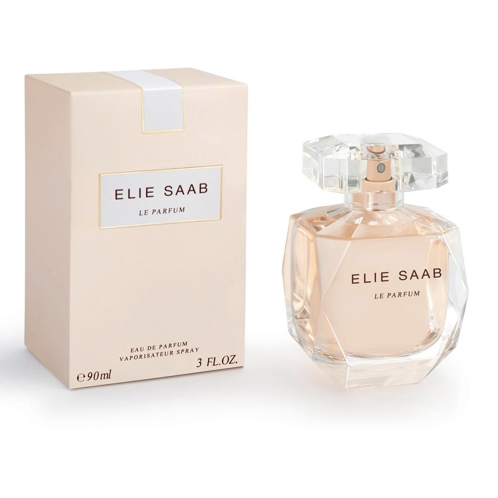 Парфюмерная вода 90 мл Elie Saab Le Parfum