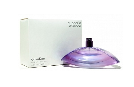 Парфюмерная вода (тестер) 100 мл Calvin Klein Euphoria Essence