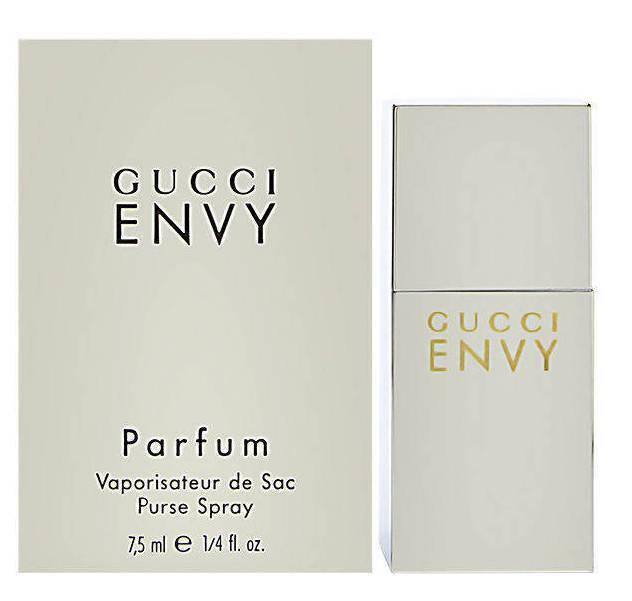 Духи 7.5 мл Gucci Envy