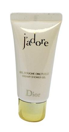 Гель для душа 20 мл Christian Dior J Adore