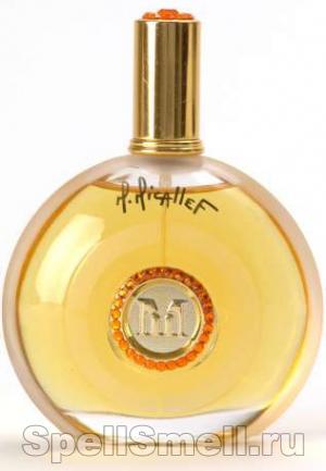 M.Micallef Floral
