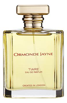 Парфюмерная вода (тестер) 120 мл Ormonde Jayne Tiare