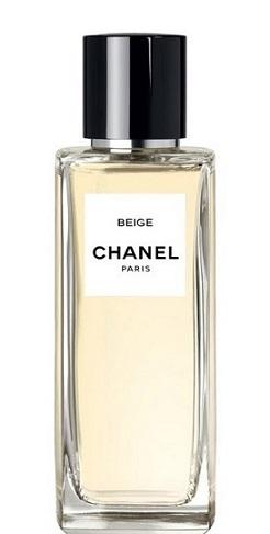Туалетная вода (тестер) 75 мл Chanel Beige