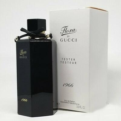 Парфюмерная вода (тестер) 100 мл Gucci Flora 1966