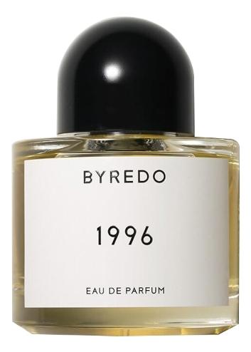 Парфюмерная вода (тестер) 50 мл Byredo 1996 Inez and Vinoodh