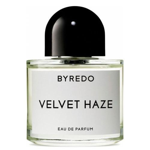 Парфюмерная вода (тестер) 100 мл Byredo Velvet Haze