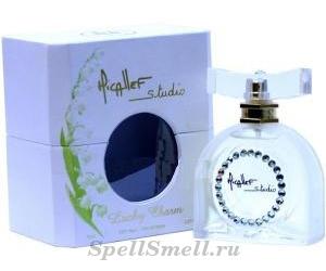 M.Micallef Lucky Charm