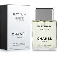 Egoiste Platinum