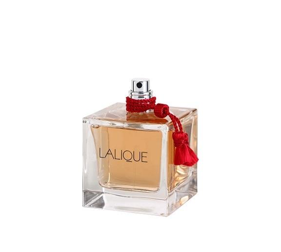 Парфюмерная вода (тестер) 50 мл Lalique Lalique Le Parfum