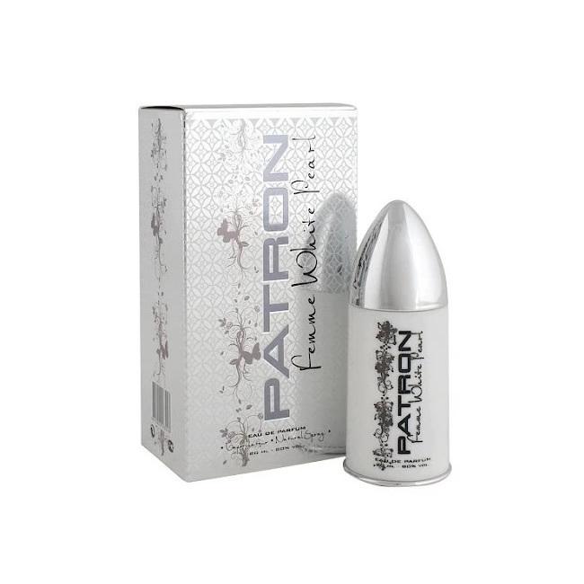 парфюм арабеска парфюм перл отзывы