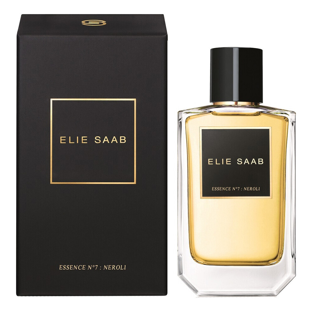Elie Saab Essence No 7 Neroli