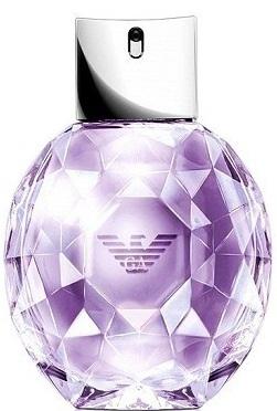 Парфюмерная вода (тестер) 30 мл Giorgio Armani Emporio Armani Diamonds Violet
