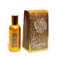 Etoile Parfum